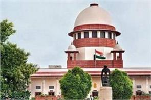universities tighten rules and norms for affiliation supreme court