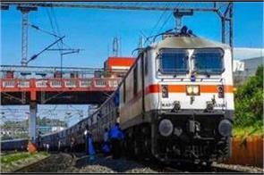 golden opportunity to get job in railway recruitment of junior engineer posts