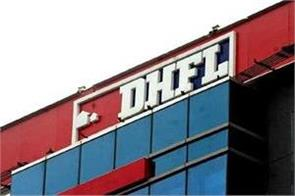 us company oaktree bids highest for dhfl