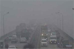 karachi lahore yet again make it to list of top 10 cities with bad air quality