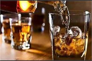 90 percent liquor contractors will benefit from this decision