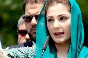ecp decides when elections are held not imran khan maryam