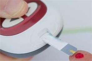diabetic patient corona virus