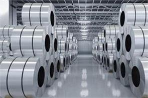 stainless steel industry urges government to lift import duty