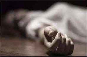 bsf jawan shot dead in jammu and kashmir s poonch