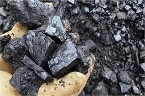 coal india board approves foray into aluminum solar fields