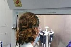 international-news-punjab-kesari-america-corona-virus