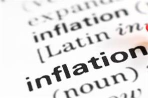 rbi estimrbi estimates retail inflation to remain 6 8 in december