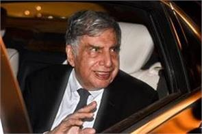 ratan tata received the prestigious fiicc award