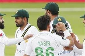 pak-players-brought-corona-virus-from-country-nz-health-department