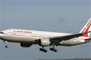 privatization of air india difficult to complete this year