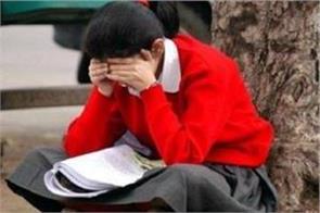 high court imposes fine secretary secondary education council