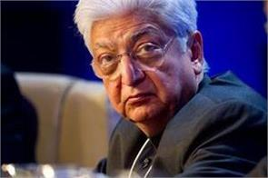 pandemic exposes structural inequalities injustice azim premji