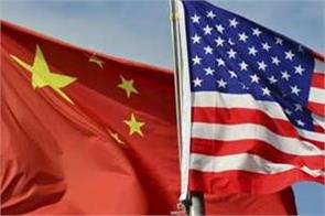 us sanctions two chinese lawbreakers