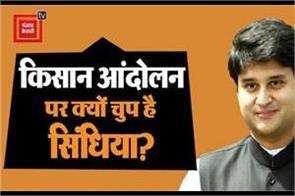 congress-question-to-jyotiraditya-scindia