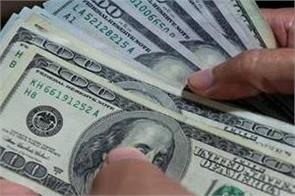 foreign debt of indian companies declined by 41 to 2 03
