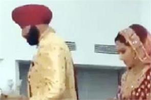 national news punjab kesari video viral dipanshu kabra