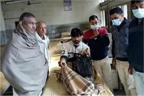 driver-and-conductor-of-haryana-roadways-beaten