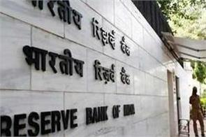 npa losses of urban cooperative banks increase rbi