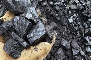 india s coal imports fell 18 6 during april october non cooking coal