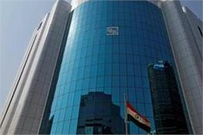 sebi bans profit mount right target for giving unauthorized investment advice