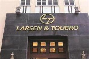 larsen and toubro plans to appoint 1 100 engineers in 2021
