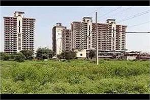 manesar land scam five officers including acs rajiv arora made accused