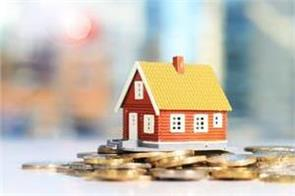 covid 19 residential sales in seven top cities projected to fall by 47 in 2020