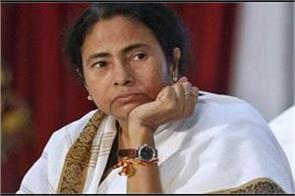 the repeating history of west bengal is causing mamata didi s restlessness
