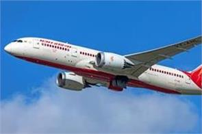 air india lost rs 3 600 crore last year