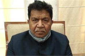 gupta said 3970 crore development done in 6 years in panchkula