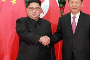 china gave experimental covid vaccine to north korea s kim jong un us analyst
