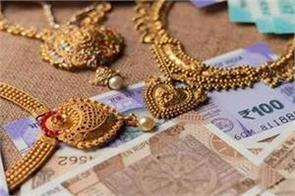 gold fell by rs 460 and silver fell by rs 629 in delhi bullion market