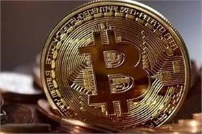 bitcoin broke all records 1 bitcoin price approaching 20 lakhs
