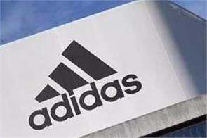 adidas may sell reebok company gave information to employees