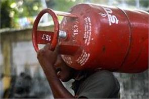 lpg gas rates will be decided every week the government said