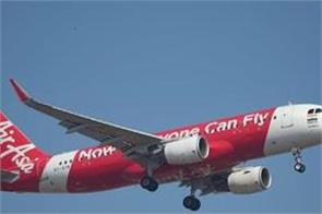 tata sons to buy 83 67 stake in air asia india