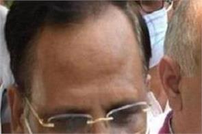 national news punjab kesari delhi corona virus strain