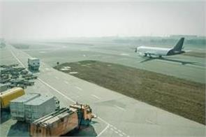 noida airport gets rs 7 617 crore investment amid epidemic officials