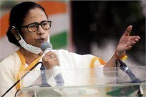 mamta banerjee s big statement about the attack on nadda
