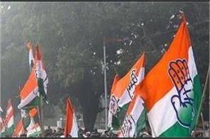 congress can defeat bjp if mva comes together in maharashtra congress