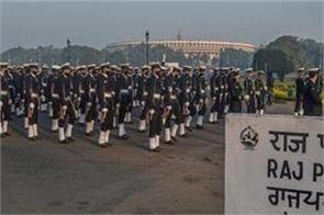 ready to go to see the republic day parade so know this thing first