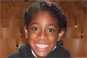 9 year old ella dies due to air pollution