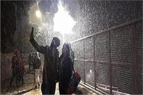 snowfall in jammu kashmir