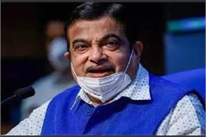 fastag will be mandatory for vehicles from new year gadkari