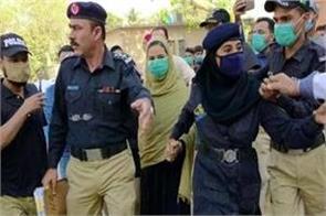 pakistan s open poll minorities conversion highest in lockdown
