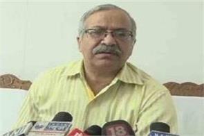 haryana senior ias sunil gulati becomes special chief secretary