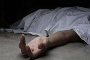employee found in suspicious circumstances death