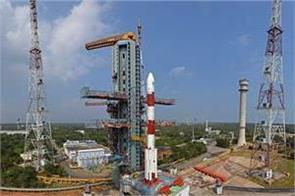 isro to launch satellite of private companies with pslv c51