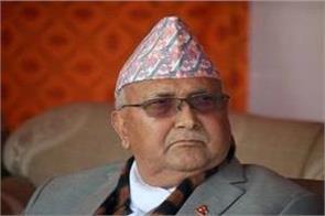 china meddles in nepal s politics kathmandu will send top leader of cpc